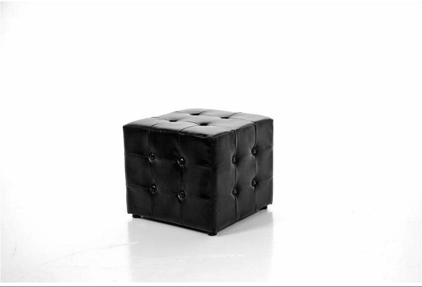 zelt shop sitzkiste online kaufen. Black Bedroom Furniture Sets. Home Design Ideas
